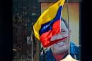 Hugo Chavez mis en cause dans le trafic de cocaïne vers les États-Unis