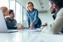 Miser sur le leadership en contexte de pénurie de main-d'oeuvre