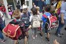 Les 114 000 élèves de la CSDMen journée pédagogique pour le climat