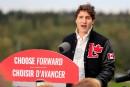 Demandes de la CAQ: Trudeau se fait évasif