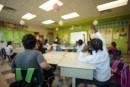 Plus de 300 classes sans prof à la rentrée