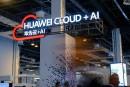 Après les téléphones et la 5G, Huawei lorgne les ordinateurs