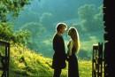 Un remake de Princess Brideserait inconcevable pour les fans