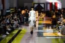 Prada milite contre la «fast fashion»