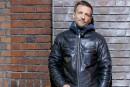 Mathieu Kassovitz condamné pour avoir traité des policiers de «bâtards»