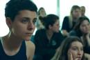 Antigone représentera le Canada aux Oscars