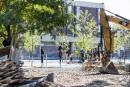 Québec injecte 2,3 milliards pour rénover les écoles