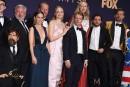 Game of Thrones et Fleabag triomphent au gala des Emmy