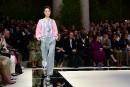 Six tendances de la mode à Milan