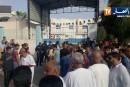 Huit nouveaux-nés décèdent dans l'incendie d'un hôpital en Algérie