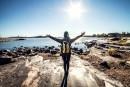 Tourisme certifié durable enFinlande