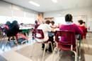 La qualité de l'enseignement préoccupe l'Institut du Québec