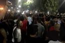 Égypte: plus de 1000 arrestations après des manifestations anti-Sissi