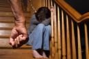 La violence familiale ne connaît pas de répit