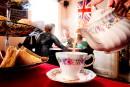Votre thé contient-il des particules de plastique?