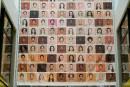 Le Musée des beaux-arts dévoile Humanae d'Angélica Dass