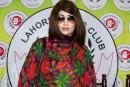 Pakistan: perpétuité pour le frère d'une starlette assassinée pour l'«honneur»