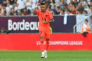 Neymar veut «donner sa vie au PSG»