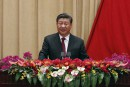 Le président chinois Xi Jinping promet de respecter l'autonomie de Hong Kong