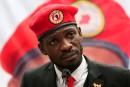 L'Ouganda interdit le port du béret rouge, symbole de l'opposition
