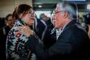 Commission Viens sur les Autochtones: «Le temps est venu d'agir»
