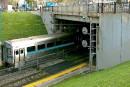 REM: deux ans de plus pour sécuriser le tunnel