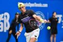 Denis Shapovalov et Novak Djokovic gagnent à Tokyo