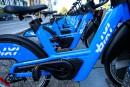 Des bicyclettes électriques de BIXI à Laval dès vendredi