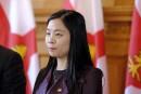 Cathy Wong rejoint Projet Montréal
