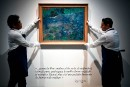 Un rare Gauguin de la période tahitienne bientôt en vente