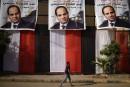 Égypte : l'entrepreneur quifait trembler leprésident al-Sissi