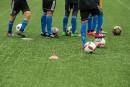 Canada Soccer invite sept joueurs de l'Académie de l'Impact