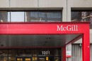 McGill a reçu des dons de la famille derrière l'OxyContin