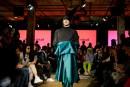 Le printemps de la relève à Fashion Preview