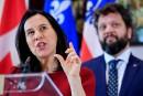 Montréal veut un secteur Namur-Hippodrome carboneutre