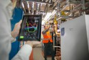 Portraits d'innovateurs: des idées pour mieux utiliser le gaz naturel