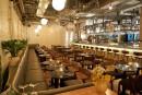 Bazarette: un bar à vin de quartier... aucentre-ville