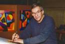 Jean-Paul Jérôme: quatre expositions, unintérêt renouvelé