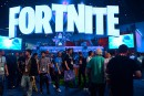 Fortnite : des parents ravis par la demande d'action collective