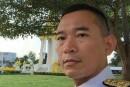 Thaïlande: un juge critique le système judiciaire et se tire dessus en plein tribunal