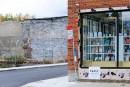 Commerce de détail: Montréal en mode solution