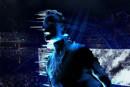 Cirque du Soleil: une star de lascénographie pour le prochain spectacle sous chapiteau