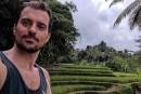 Pérou: un Québécois se suicide dans un centre consacré àl'ayahuasca