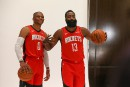 Appui d'un DG aux manifs à Hong Kong: la NBA se confond en excuses