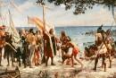 La ville de Washington célèbre les Amérindiens plutôt que Christophe Colomb
