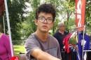 Un adolescent de 15ans disparu à Laval retrouvé