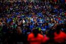 Marathon de Montréal: autopsie d'un cafouillage
