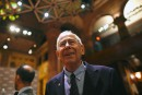 Un Canadien reçoit le prix Nobel de physique