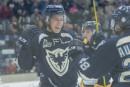 Un ado arrêté pour l'agression du hockeyeur Nicolas Poulin