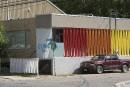 Fermeture de l'unique clinique d'avortement au Nouveau-Brunswick